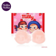 HOLIKA HOLIKA Peko Cheek Patches 7g [Sweet Peko Edition],HOLIKAHOLIKA